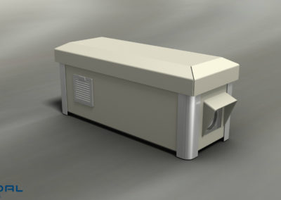 ALX 2000 Kameraskap2
