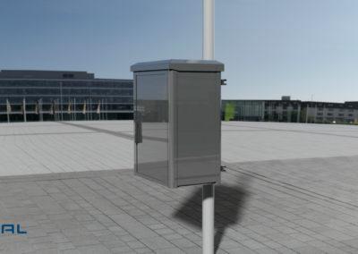alx 15U pÜ stolpe 2