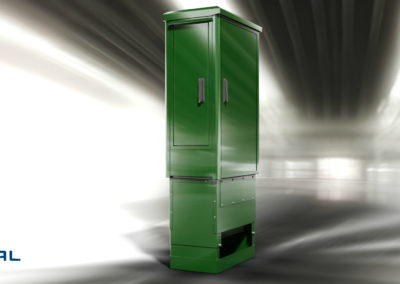 telleskap sortgrønn3