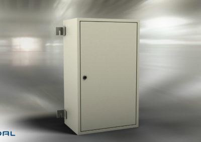 30416 powercontrol