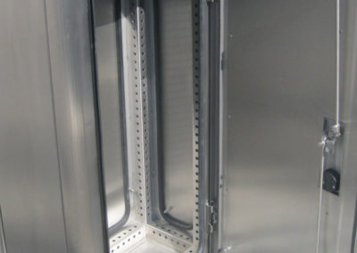 Dobbeltvegget-syrefast-2-880x500