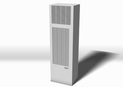 Pfannenberg Aircondition2