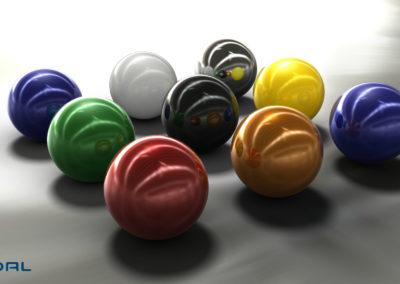 lakk pulverlakk farger 2