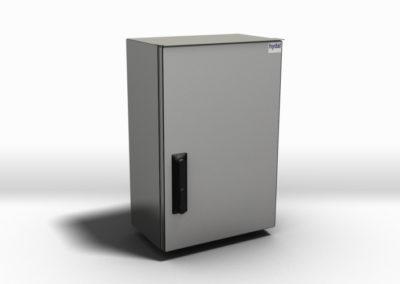 plip-syrefast-880x500