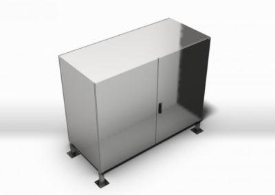 syrefast-stort-polished-steel-880x500